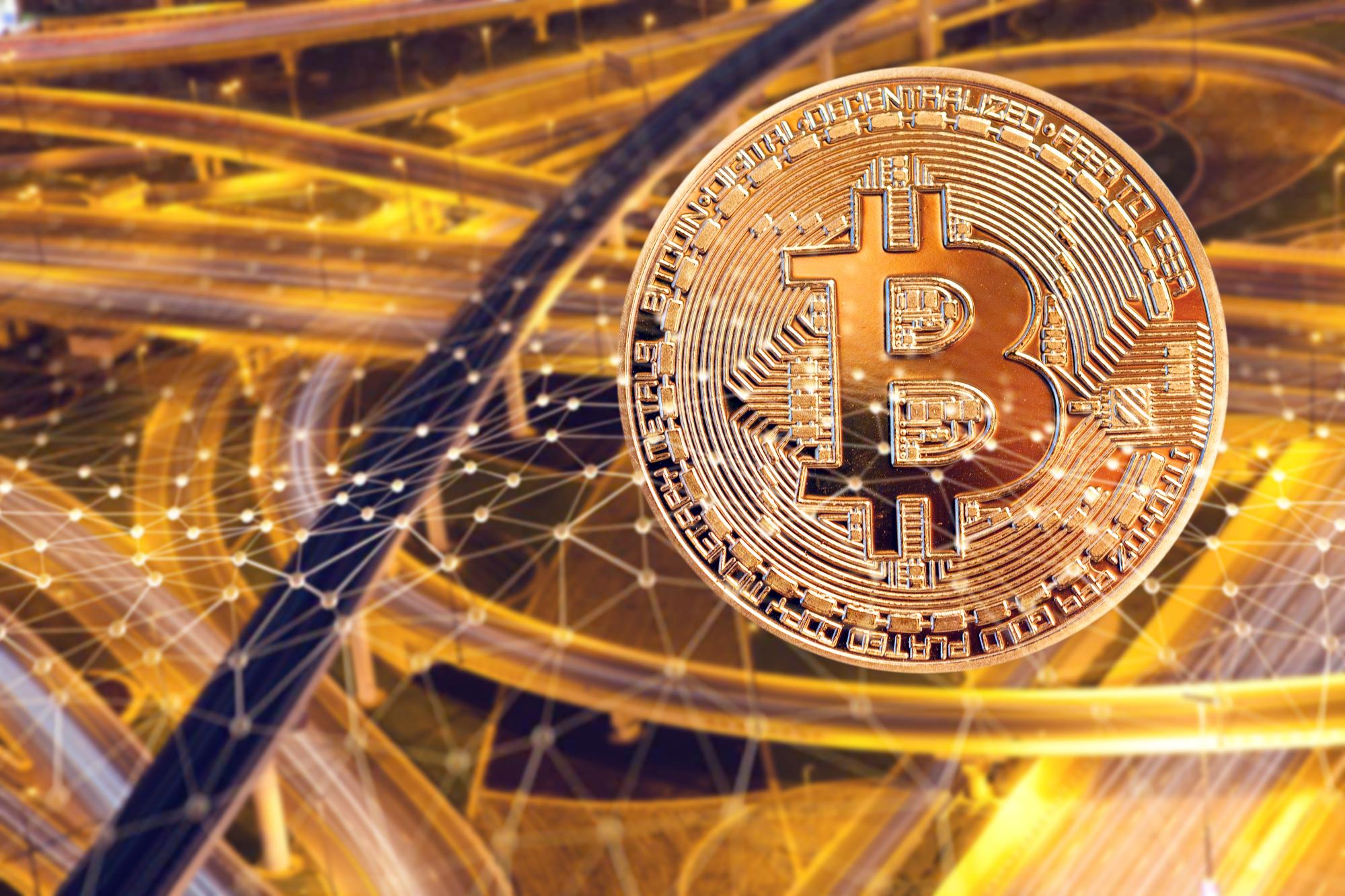 si può acquistare criptovaluta su robinhood quale prezzo è il commercio di bitcoin
